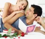 quan hệ tình dục, tình dục, tình yêu, cửa sổ tình yêu