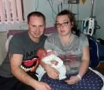 mang thai, em bé, sơ sinh, chuyện lạ thế giới, cua so tinh yeu