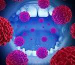 oral sex, quan hệ đường miệng, ung thư đầu cổ, cua so tinh yeu