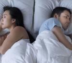 tình dục, sex again, quan hệ tình dục, ngừng quan hệ tình dục, cua so tinh yeu