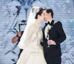 đám cưới hoa hậu Thu Thảo, đặng thu thảo đám cưới với trung tín, Hoa hậu Thu Thảo và Trung Tín làm đám cưới, đặng thu thảo, hoa hậu thu thảo, trung tín, cua so tinh yeu