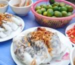 quán ăn, lấy số, Hà Nội, cua so tinh yeu