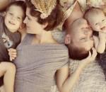 hạnh phúc, Bí quyết hạnh phúc, gia đình hạnh phúc, kinh nghiệm sống, trang trải cuộc sống, cua so tinh yeu
