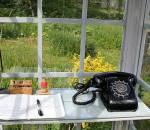 điện thoại liên lạc với người đã khuất, chiếc điện thoại, sự thật, chuyện lạ đó đây, cua so tinh yeu