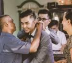 đồng tính, chuyển giới, văn bản pháp luật về quyền LGBT, quyền LGBT, người LGBT, cua so tinh yeu