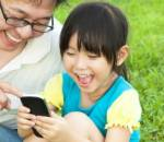 dạy con, phương pháp dạy con, kinh nghiệm dạy con, 5 câu nói thường ngày nhưng dễ làm thất bại một đứa trẻ, cua so tinh yeu