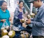 người Sài Gòn, dễ thương, Sài Gòn dễ thương, cua so tinh yeu