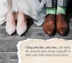 cưới sớm, cưới vội, kết hôn sớm, lấy chồng sớm, cua so tinh yeu