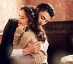 hôn nhân hạnh phúc, vợ chồng hạnh phúc, cặp đôi hạnh phúc, cuộc sống vợ chồng, cua so tinh yeu