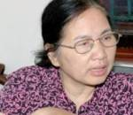 chuyên gia, tư vấn, 19006802, hội chữ thập đỏ, hội phụ nữ, khuyết tật, buông xuôi, công việc, CGTL Nguyễn Thị Mùi