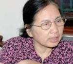 chuyên gia, tư vấn, 19006802, hôn nhân gia đình, luật hôn nhân gia đình, 3 vợ, cua so tinh yeu, 29/10/2017