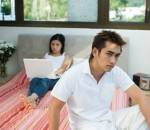 hôn nhân rạn nứt, vợ chồng hết tình cảm, mâu thuẫn vợ chồng, chồng ngoại tình, ly hôn, cửa sổ tình yêu
