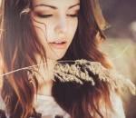 yêu lại, yêu từ đầu, tình cảm, tình yêu, buông tay, cảm xúc, suy nghĩ, cảm nhận, kỷ niệm