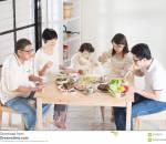 chuyện gia đình, mẹ chồng nàng dâu, mâu thuẫn với cha mẹ, mâu thuẫn vợ chồng, cửa sổ tình yêu