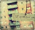 yêu, cửa sổ tình yêu, tình yêu, tình cảm, yêu thương, chia tay, buồn bã, xác minh