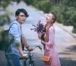 tình cảm tuổi học trò, nghi ngờ tình cảm, lợi dụng tình cảm, vật chất, vụ lợi, mưu mô, toan tính, cửa sổ tình yêu