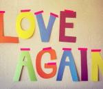 yêu, cửa sổ tình yêu, tình yêu, níu kéo, chinh phục, chia tay, yêu lại từ đầu, người yêu cũ