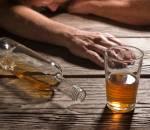 Chót dại, mẹ bạn gái, say rượu, chót dại mẹ bạn gái, lúc say rượu, Nguyễn Thị Mùi, cua so tinh yeu