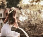 giận dỗi trong tình yêu, trẻ con, mệt mỏi, chia tay, níu kéo, hối hận, cửa sổ tình yêu