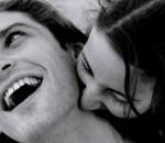 giận dỗi, yêu bạn cùng lớp, yêu lâu bền, vui vẻ, phù hợp, cửa sổ tình yêu