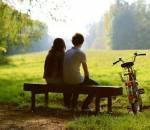 tình cảm, kỉ niệm, buông tay, níu kéo, tình bạn, thay đổi, cửa sổ tình yêu