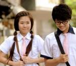 tình cảm, lo lắng, băn khoăn, thích, tình yêu học trò, cửa sổ tình yêu