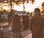 người phù hợp, cách ứng xử, mối quan hệ rõ ràng, kiểm chứng tình cảm, nhớ nhung, cửa sổ tình yêu