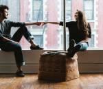 lựa chọn, người thứ ba, mâu thuẫn, bất đồng, giải quyết mâu thuẫn, cửa sổ tình yêu