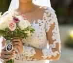 kết hôn, do dự, quyết định phù hợp, cân nhắc, tình yêu đủ lớn, cửa sổ tình yêu