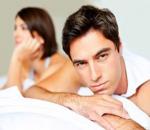 quan hệ với gái mại dâm, bao cao su, quan hệ bằng miệng, sùi mào gà, cho con bú, tiếp xúc, hiv, cuasotinhyeu