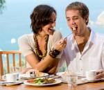 thực phẩm, tinh trùng, khỏe mạnh, chế độ, cuasotinhyeu, hải sản, cá hồi