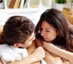 quan hệ tình dục, bao cao su, ảnh hưởng, cuasotinhyeu, bệnh truyền nhiễm,  lây qua đường tình dục