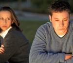 khó khăn, rào cản, vợ cũ, thuyết phục bố mẹ, hạnh phúc, cửa sổ tình yêu