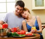 sảy thai, ngoài tử cung, thực phẩm, kiêng, cuasotinhyeu.
