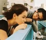 ứng xử phù hợp, người yêu cũ, lo lắng, hoài nghi, chia tay, chấp nhận, cửa sổ tình yêu