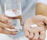 matxa gái mại dâm, dùng thuốc arv, phát bệnh, nguyên nhân, cuasotinhyeu.