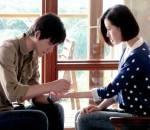 cửa sổ tình yêu, lạnh nhạt, người yêu, có tình cảm, thật lòng, không cảm nhận, chia tay.