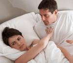quan hệ tình dục, lãnh cảm, khô âm đạo, cuasotinhyeu