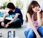 nghi ngờ, giận dỗi, quyết định, mệt mỏi, chán nản, ứng xử phù hợp, cửa sổ tình yêu