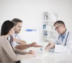 tử cung đôi, sức khỏe sinh sản, phẫu thuật tử cung đôi, cuasotinhyeu