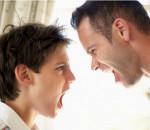 hận, tôn trọng, tình cảm, bất hiếu, nguyên nhân, hoàn cảnh, cua so tinh yeu