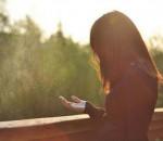 cửa sổ tình yêu, người yêu cũ, chia tay, ông trời, công bằng, người mới, yêu thương, lựa chọn.