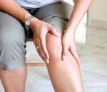 đau đầu gối, nguyên nhân, chế độ, xquang, xương khớp, cuasotinhyeu.