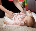 chăm sóc trẻ em, dinh dưỡng, phân xanh, chế độ ăn, cuasotinhyeu