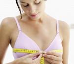 cơ ngực, ngực nhỏ, béo, phát triển, ngực mềm, quan hệ tình dục, cuasotinhyeu