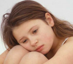 lo lắng, chán nản, suy nghĩ tiêu cực, nặng nề, giải tỏa cảm xúc, rối loạn lo âu
