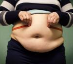 thừa cân, béo phì, nguyên nhân, cải thiện, cuasotinhyeu