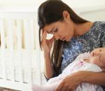 hậu sản mòn, sau sinh, ảnh hưởng, sức khỏe, cuasotinhyeu