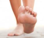 sử dụng thuốc, nấm kẽ chân, castellani, mang thai, cuasotinhyeu