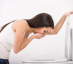 phát hiện thai sớm, dấu hiệu có thai, ốm nghén, cuasotinhyeu